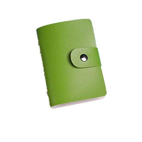 Jamicy, Borsa a tracolla donna M Green