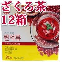 ottogi-sanwa-t-de-la-granada-polvo-12-aument-como-apareci-precios-se-convierten-en-un-paquete-nuevo-