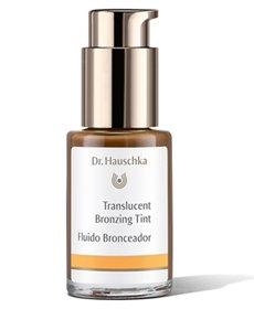 Preisvergleich Produktbild Dr.Hauschka Tönungsfluid 30 ml