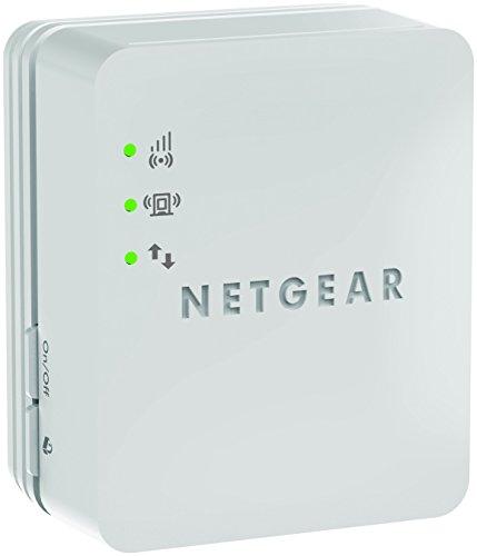 netgear-wn1000rp-100uks-universal-wi-fi-range-extender-wi-fi-booster-white