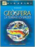 Geosfera. Per le Scuole superiori