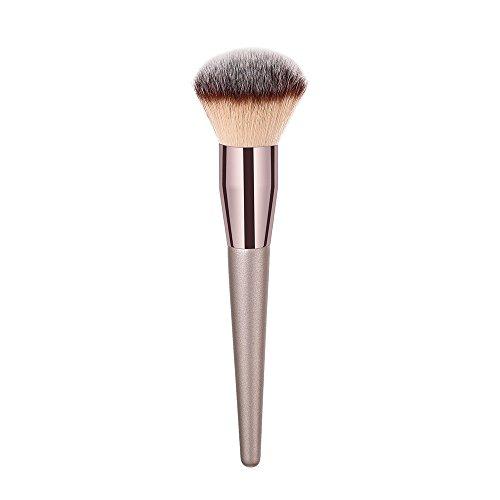 Cenlang Make Up Eye Brush Set -Professional Cosmetic Brush Set Tools Toiletry Kit,Premium Synthetic Foundation Blending Brush Face Powder Blush Concealers Eye Shadows Make Up Brushes Kit -