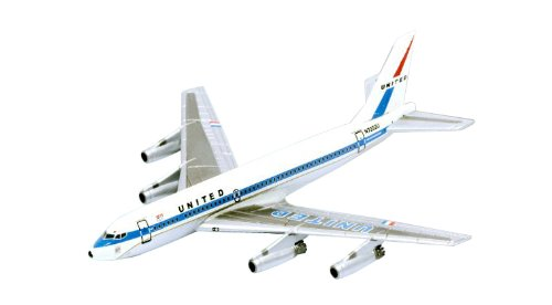 dragon-wings-55733-united-airlines-boeing-720-022b-w-waterjet-engine-w-tin-box-1400-diecast-model