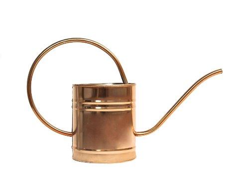 master-craft-16-l-cuivre-arrosoir
