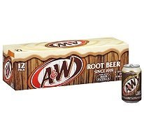 aw-root-beer-12-fl-oz-355-ml-24-cans