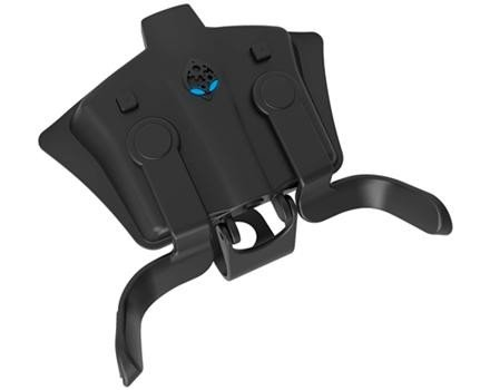 Strike Pack PS4 v2 - Palettenadapter für PS4 Controller