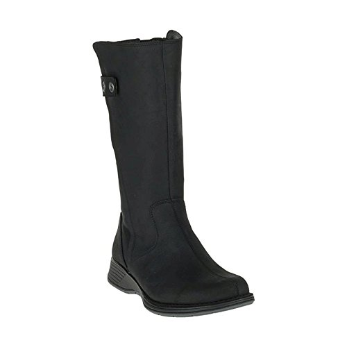 Merrell-Travvy-Tall-Womens-Waterproof-Calf-Length-Boots