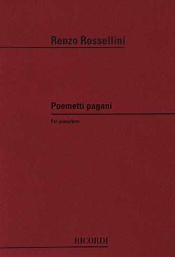 poemetti-pagani