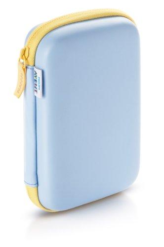 Philips Avent SCH400/00 Babypflege-Set, gelb - 14