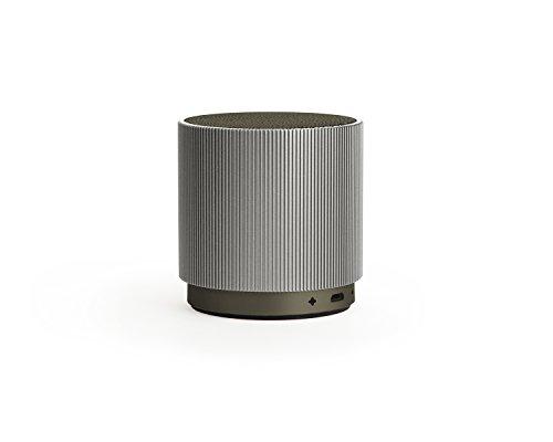 Lexon LA98 FINE Speaker PC-Lautsprecher