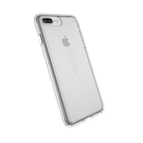 Speck GemShell Schutzhülle für iPhone 6/6s/7/8 Plus