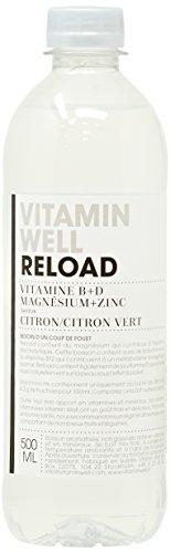 vitamin-well-pack-x-12-boisson-vitaminee-citron-citron-vert-reload-500-ml