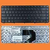 Lapkit G6 Black Replacement Keyboard