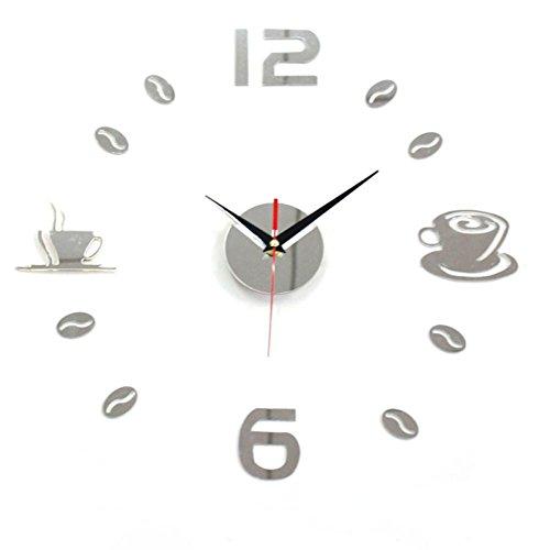 feitong-acrilico-bricolaje-auto-adhesivo-de-la-pared-interior-reloj-creativo-decoracion-silencio-pla