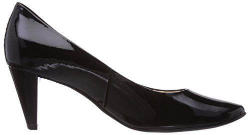 Högl 9-125004-0100 Women Pumps Black (0100)