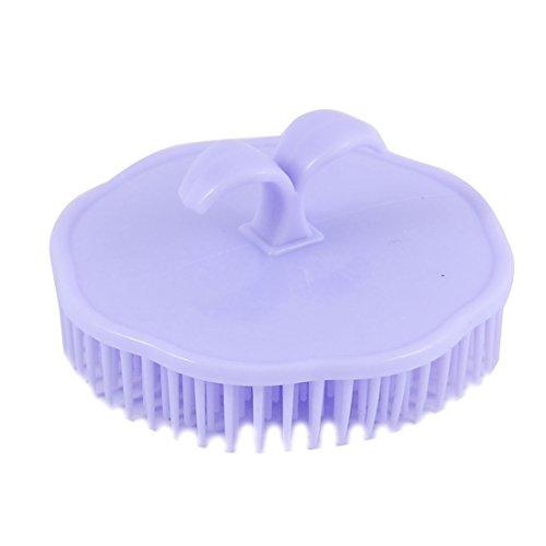 sourcingmapr-plastica-a-a-del-cuoio-coperchio-velluto-dei-coperchi-di-massaggio-pettine-coperchio-o-
