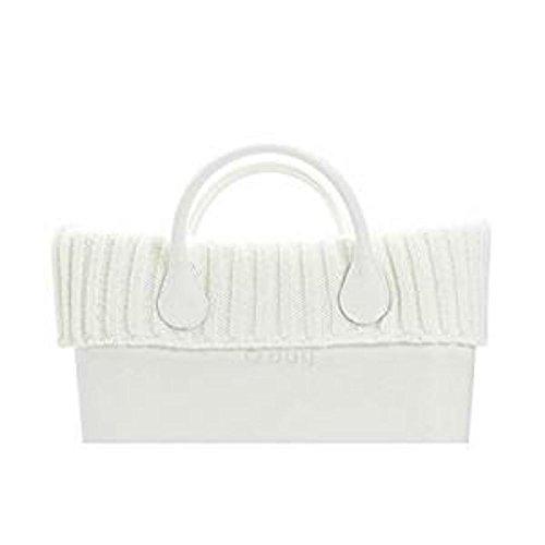 o-bag-bordo-in-lana-coste-larghe-bianco