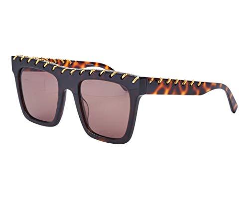 Stella mc cartney -  occhiali da sole - donna habana 68