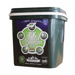 PK Booster Compost Tee 2Kg - Biotabs