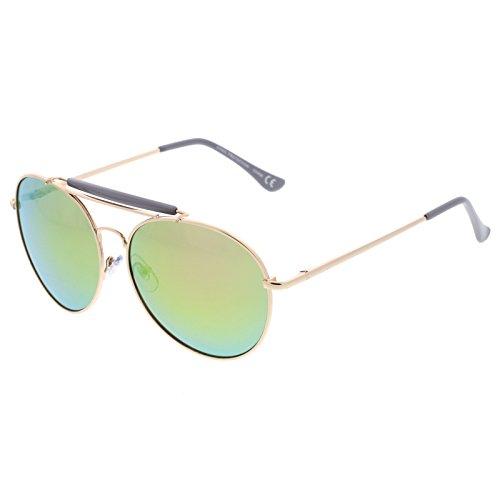 sunglassla-gafas-de-sol-aviador-para-hombre-gris-grey-gold-magenta-green-mirror-talla-unica