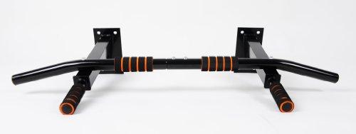 Barra para flexiones en pared hasta 350 kg
