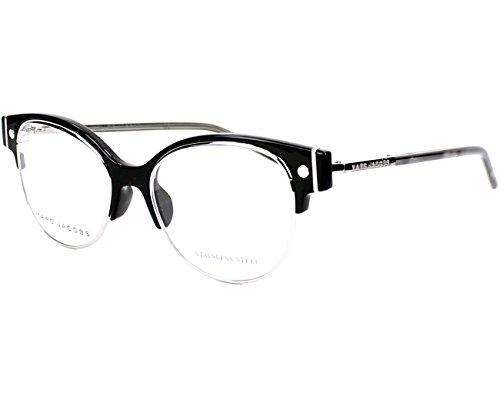 Marc Jacobs Brille (MARC 6 U53 50) Brille Von Marc Jacobs