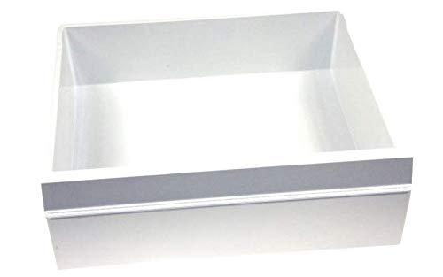Schublade congelateur des hohen 470x 434x 158Referenz: 9790331Für gwp6127ac Side-by Liebherr -