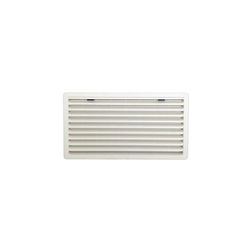 Thetford Rejilla ventilación Grande frigoríficos