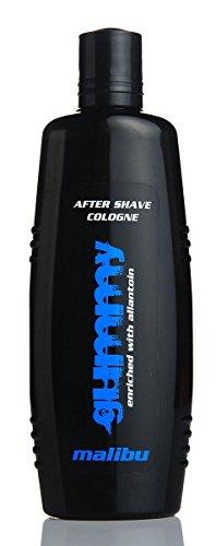 fonex-gummy-after-shave-cologne-200-ml-malibu-200-ml