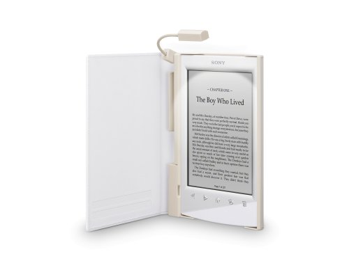 sony-cover-with-light-for-sony-reader-prs-t1-prs-t2-prsa-clwww2