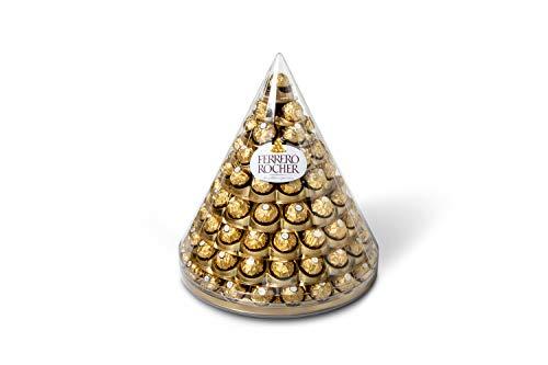 Ferrero Cioccolatini, 1200 gr