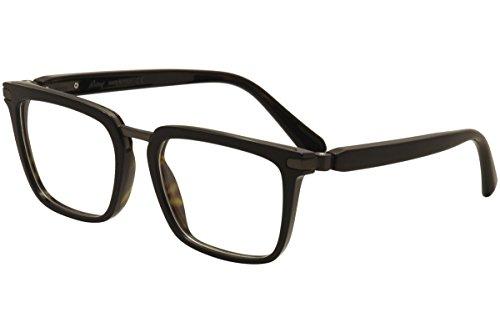 brioni-brille-br0005o-001-54