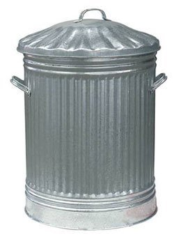 galvanised-dustbin-with-metal-lid-dustbin-galvanised-with-metal-lid