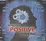 #8: Power of Positive Thinking