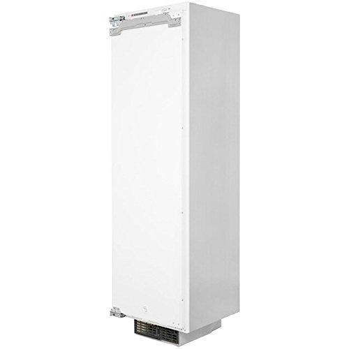 Bosch GIN38A55GB White lowest price