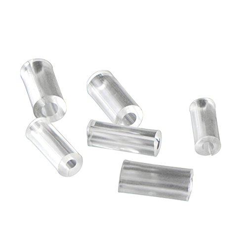 anneaux-reducteurs-lot-de-6