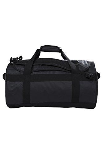 mountain-warehouse-cargo-big-travel-gym-sports-bag-60-litres-black