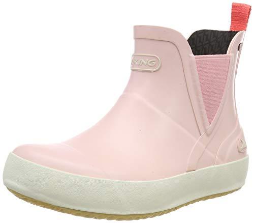 Viking Unisex Kids' Stavern Jr Wellington Boots