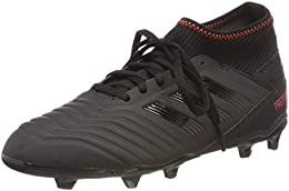 scarpe calcio bambino adidas bianche