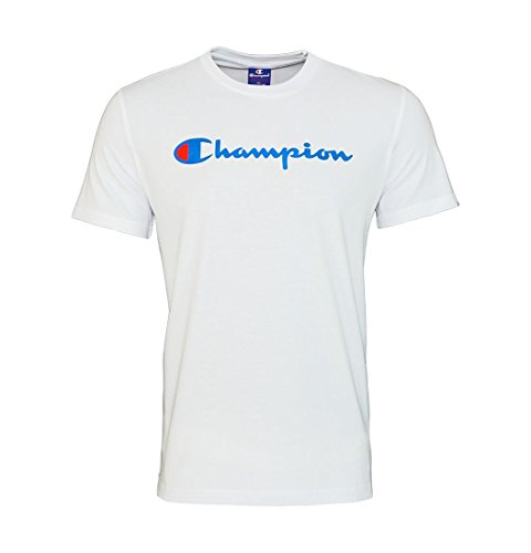 champion-ts-209492-white-grosse-m-farbe-white