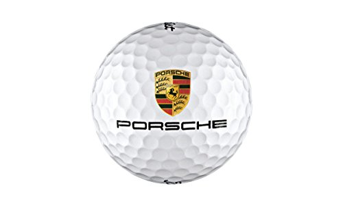 original-porsche-golf-ball-nxtr-tour-2012-titleist-3er-set