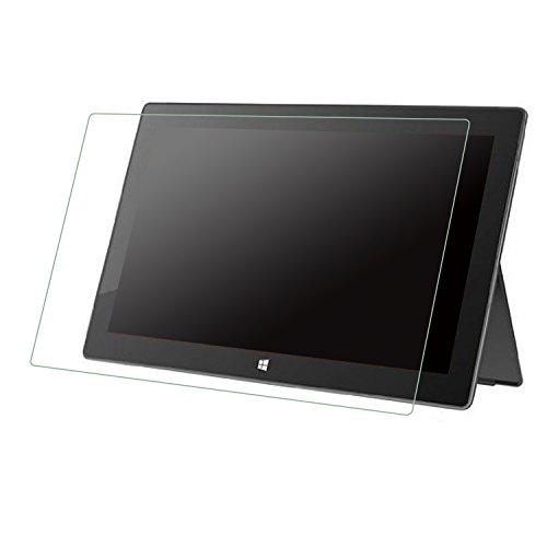 moko-google-nexus-9-89-protector-de-pantalla-premium-hd-claro-9h-dureza-cristal-templado-pelicula-el