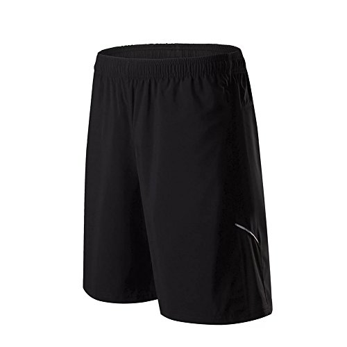 UrChoiceLtd-SY-Mens-Baggy-Running-Shorts-Professional-Quick-Dry-Compression-Elite-Thermal-GYM-Sweat-Pant-Sporting-Goods-Gear-Sports-Apparel-Health-Fitness-Crossfit-Clothing