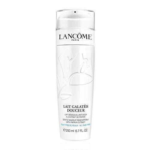 Lancome Douceur Lait Galateis Tp 200 ml