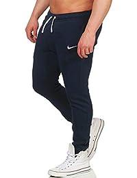 dba2de59c544 Amazon.fr   Nike - Pantalons de sport   Sportswear   Vêtements