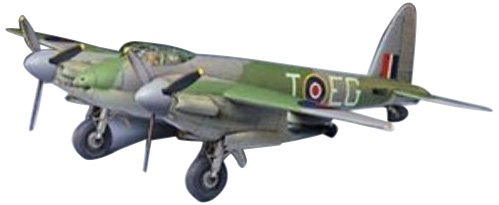 Tamiya - Juguete de aeromodelismo (T2M)
