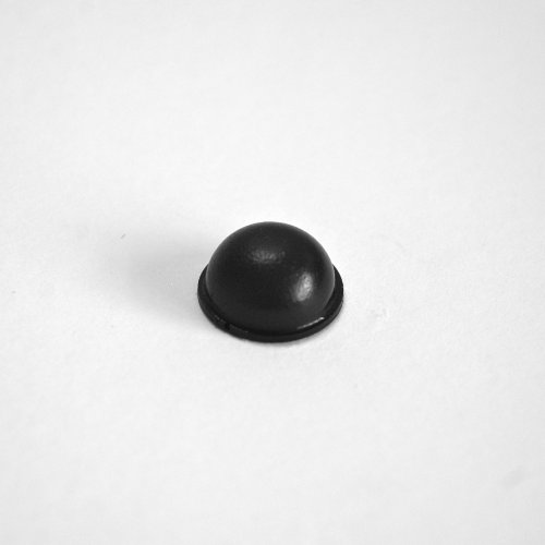 ajile-12-pices-pied-plot-support-adhsif-dme-157-x-79-noir-bute-butoir-amortisseur-silencieux