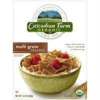 cascadian-farm-organic-cereal-123-oz-by-cascadian-farm