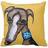 greyhound-throw-pillow-case