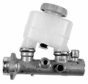 florastudio.hu Master Cylinders & Parts Brake System Raybestos ...